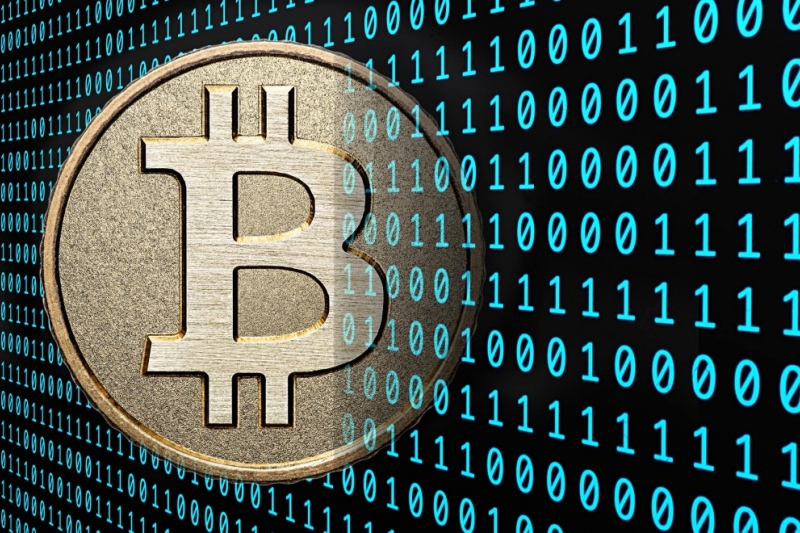 cryptocurrency-increased-interest-from-the-russians-russia-bitcoin-ethereum-google.jpg